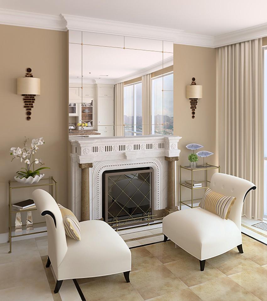 Home Staging, Homestaging für Immobilienverkauf, Hotelverkauf ...